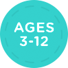 ages3-12-icon