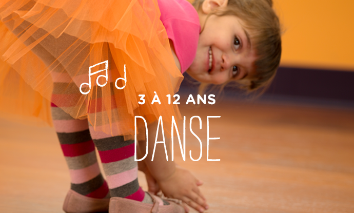 Dance_Classes-French