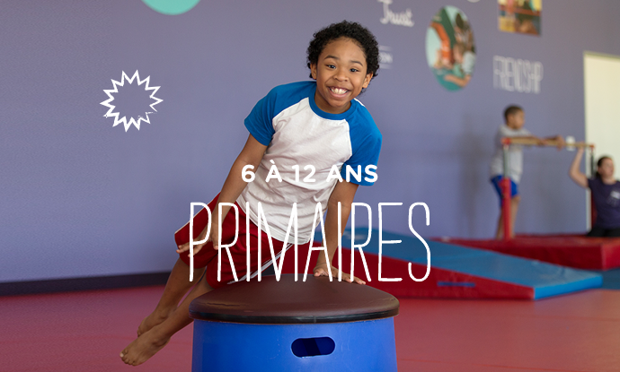 PrimarySchool_Gymnastics-French
