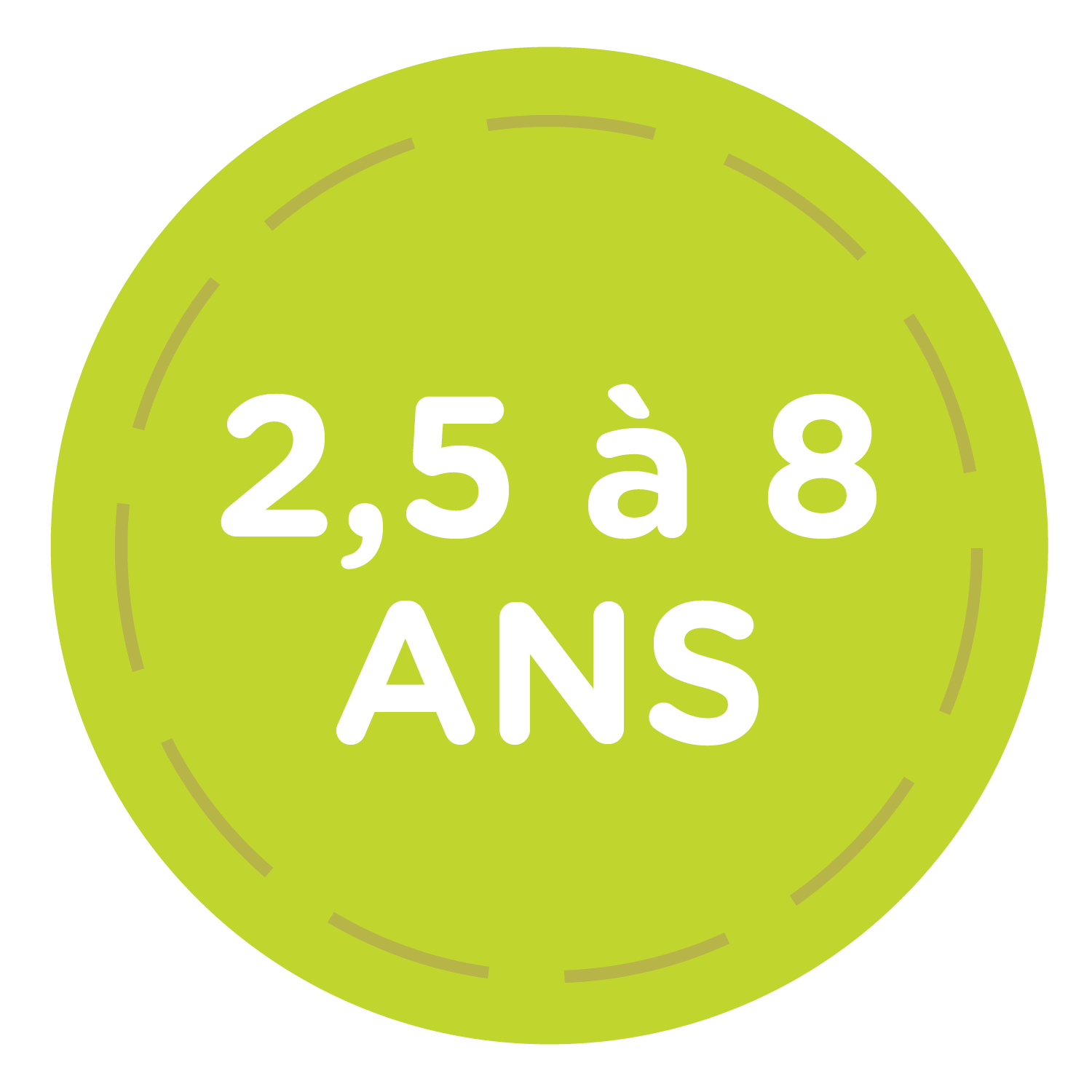 Age-Group-Circles-With-Text_Camps_3-10yrs_French-12