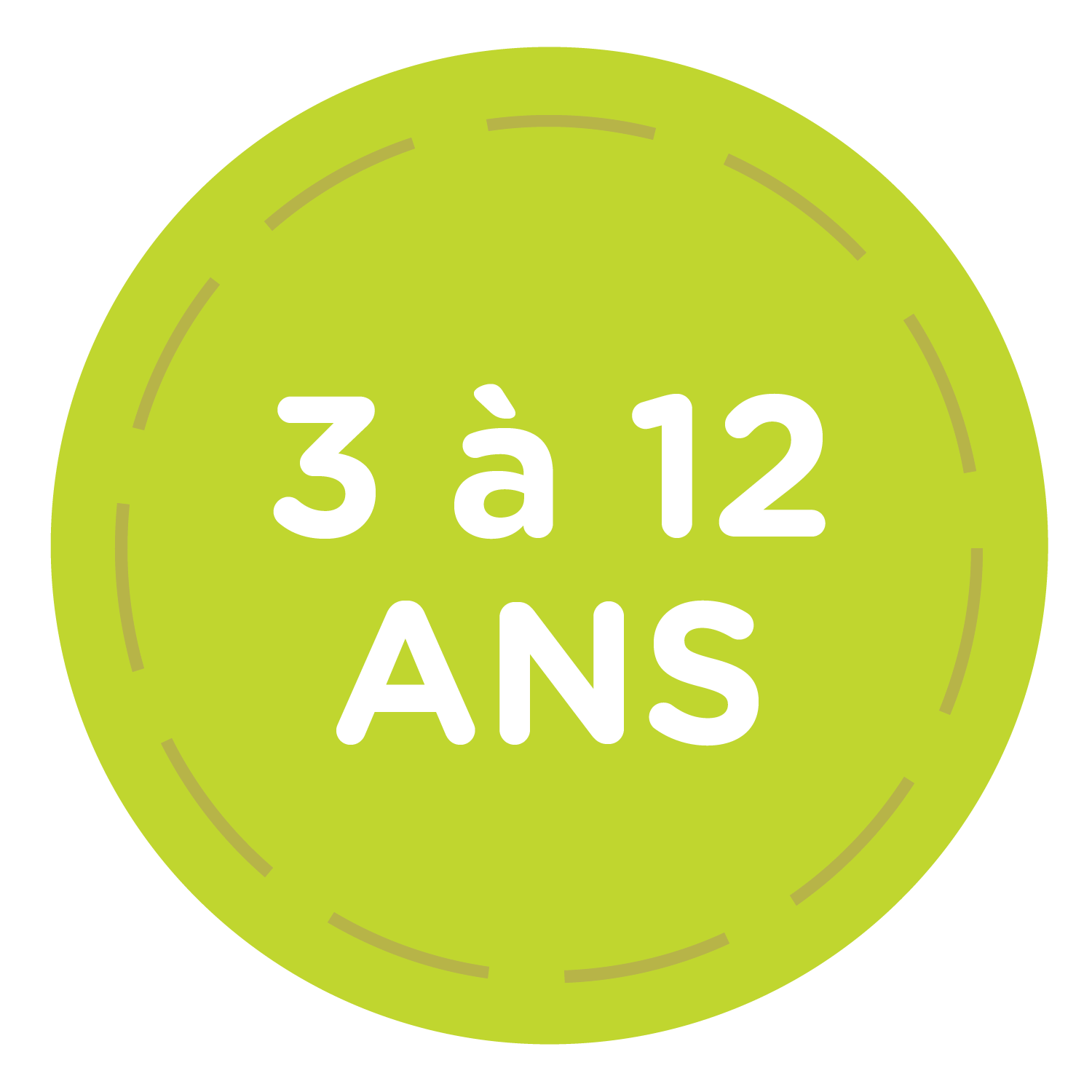 Age-Group-Circles-With-Text_Camps_3-12yrs_French