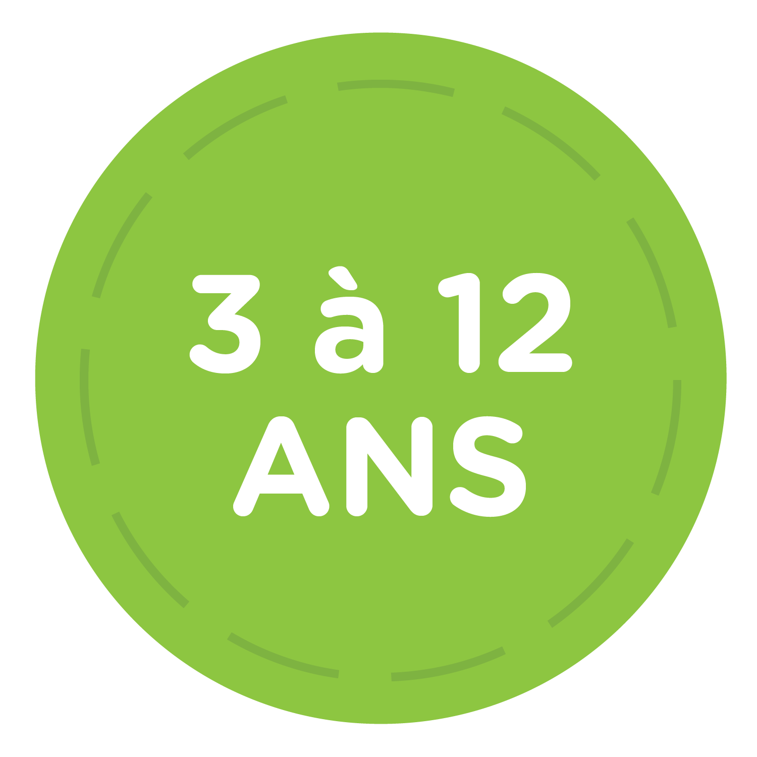 Age-Group-Circles-With-Text_Dance_French
