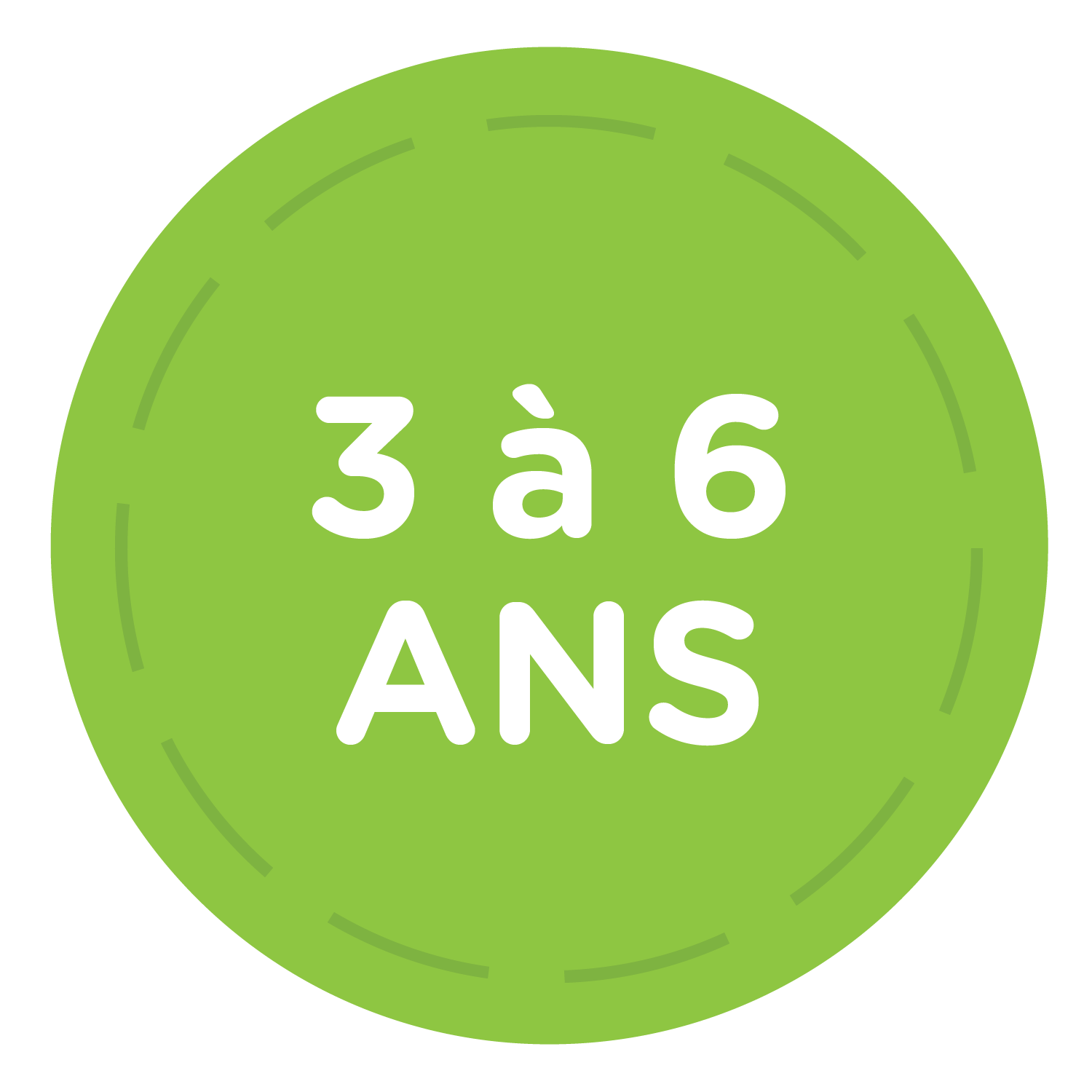 Age-Group-Circles-With-Text_SportSkills_French