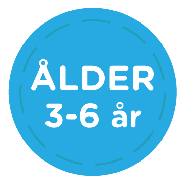 Age-Group-Circles-With-Text-Swedish-PreK_copy
