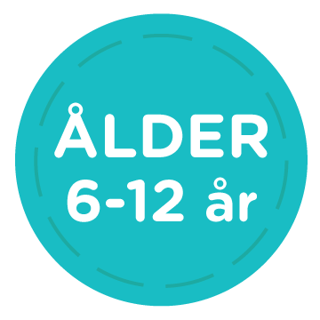Age-Group-Circles-With-Text-Swedish-Primary_copy