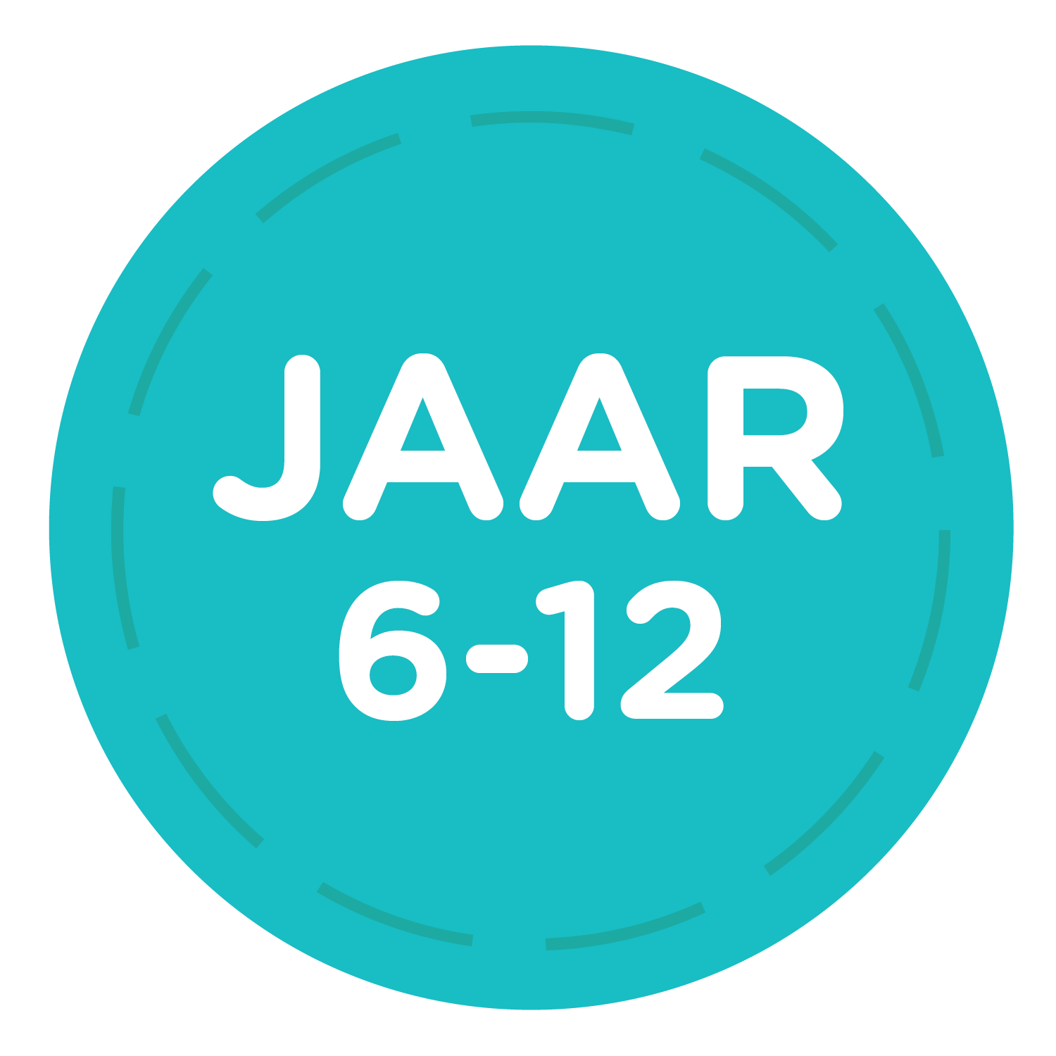 Age-Group-Circles-With-Text-Dutch-Primary