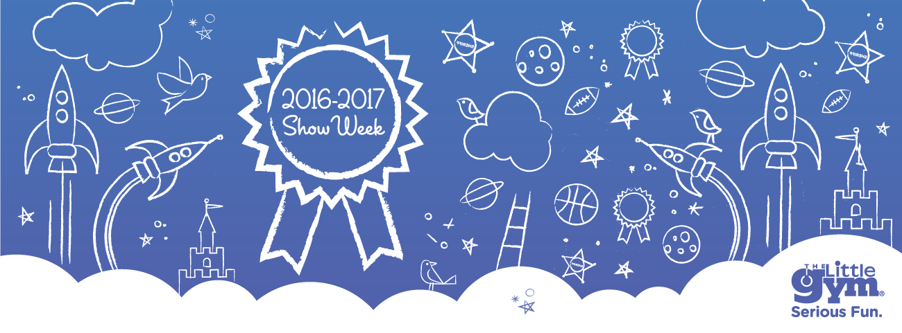 Show-week_Facebook_Cover_2016-2017_copy