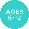 ages6-12-icon