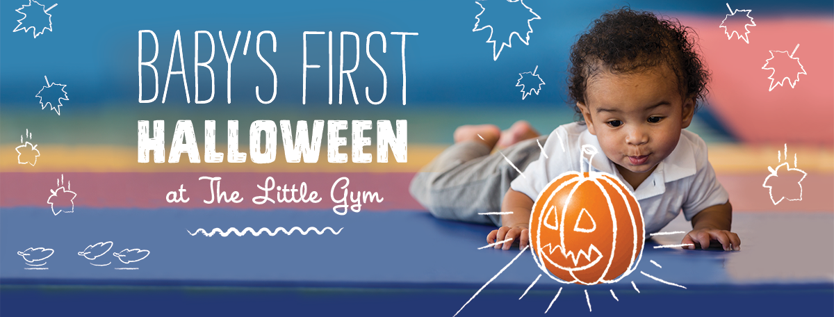 Baby-First-Halloween_Facebook-Cover