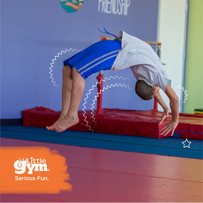 SS_Facebook_PrimarySchool_GS-Backhandspring__Boy_LOGO_800x800_EN