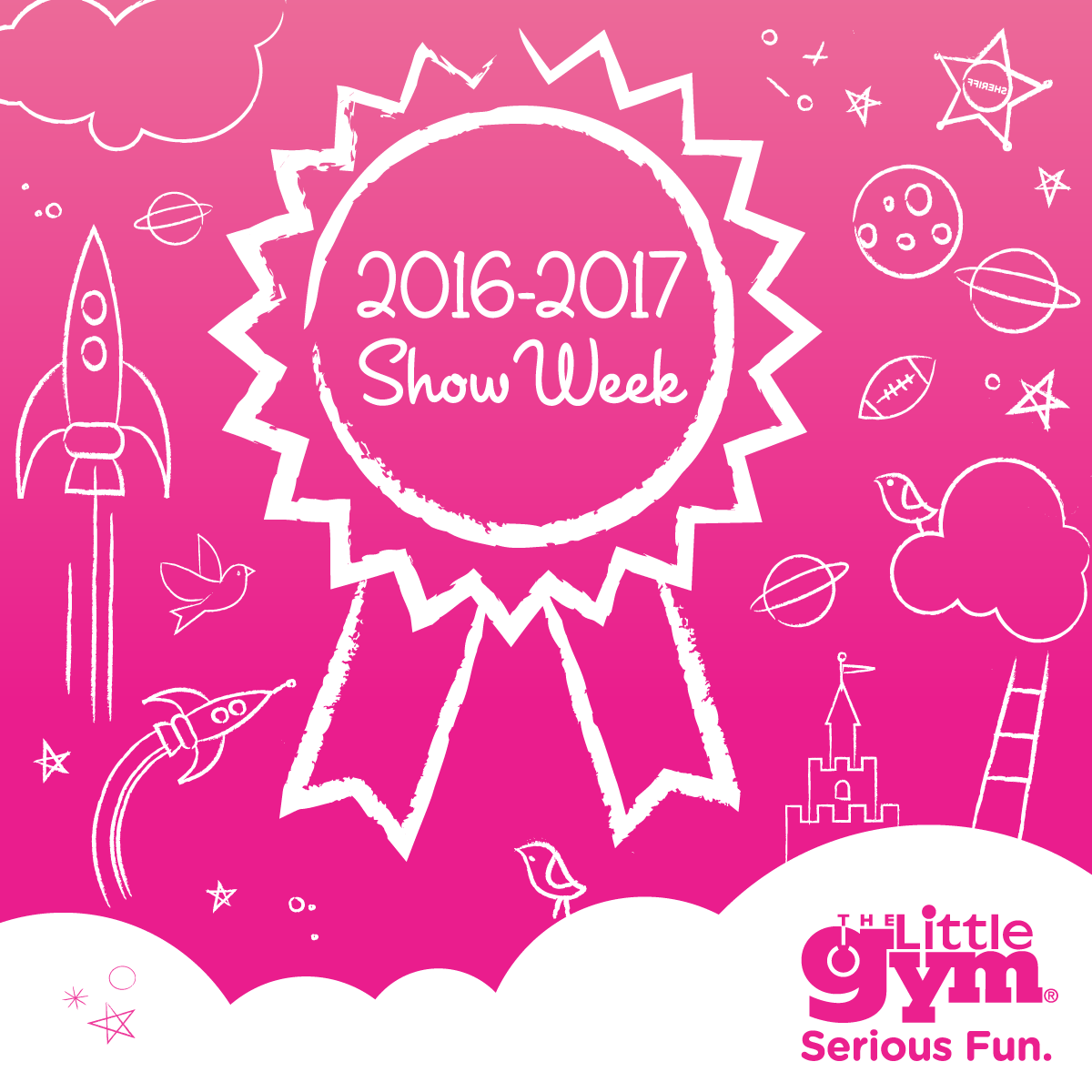 Show-week_Facebook_Image_Pink_2016-2017