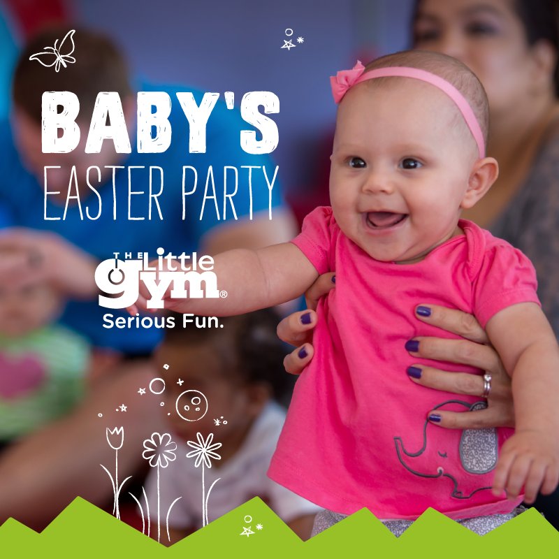 Camps_Easter_Baby_Email_Facebook_image
