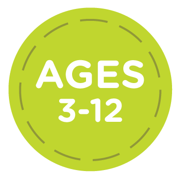 Age-Group-Circles-With-Text-Camps