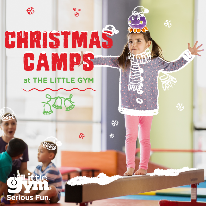Christmas-Camps_atTLG_Facebook-image-feed (1)
