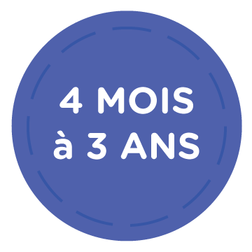 Age-Group-Circles-With-Text-Parent_Child-French