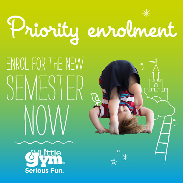 Facebook_Priority-enrolment_1200x1200px_English