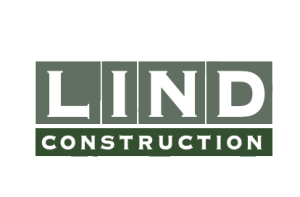 LIND Construction
