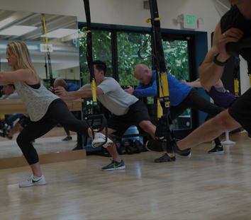 Energy & Endurance Increasing Classes at TRIBE Fitness in Seattle, WA