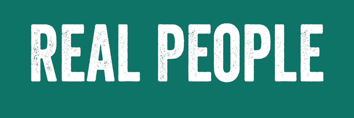 Real People-37-38