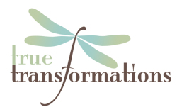 True Transformations | Lisa Neil | Health Coach