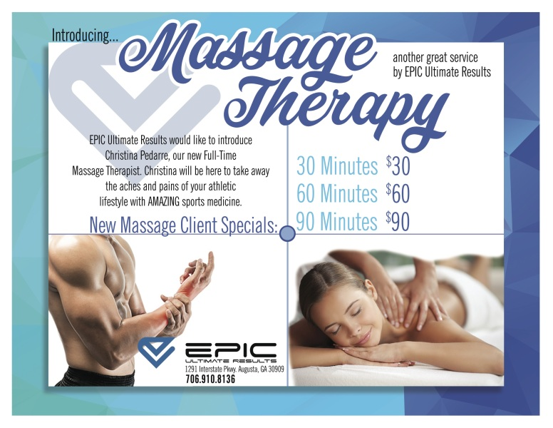Sports Massage Therapy Flyer Feb2017_copy