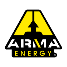 ARMAEnergy-stack-trap-logo