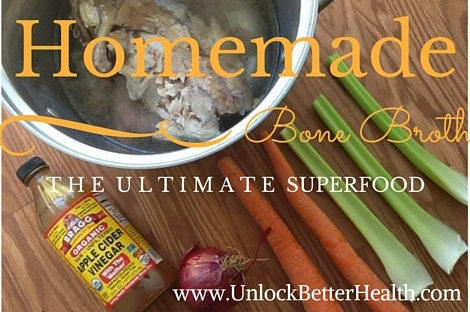 Homemade bone broth_copy