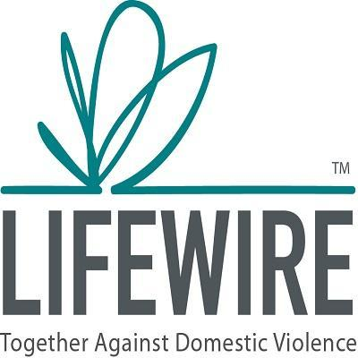 Life Wire LOGO