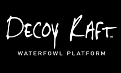 Decoy-Raft