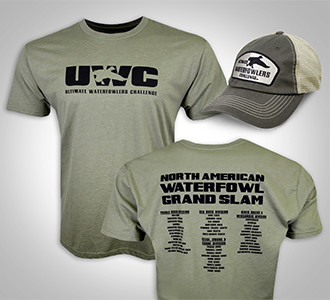 UWC-Mens_Grn_Clothing-300