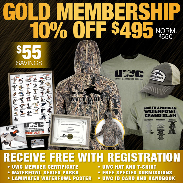 UWC_2017 GOLD_Sign-up-Kit