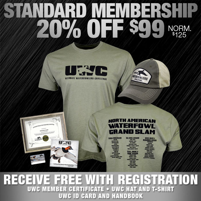 UWC_2017 STANDARD_Sign-up-Kit