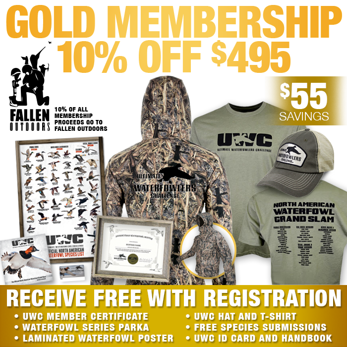 UWC_GOLD_Sign-up-Kit