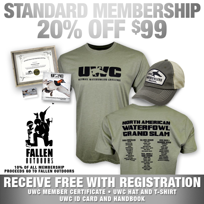 UWC_STANDARD_Sign-up-Kit