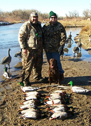 big_water_duck_hunts