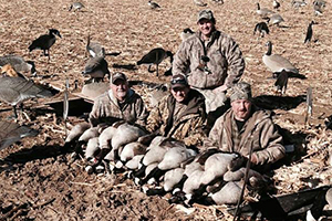 cackling_canada_goose_hunting