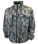 natural_gear_fleece_jacket