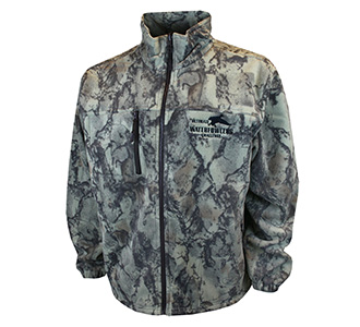 natural_gear_fleece_jacket_med