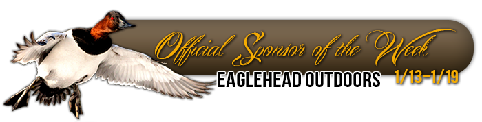 official_sponsor_of_the_eaglehead_outdoors