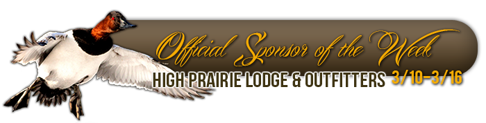 official_sponsor_of_the_week_high_prairie