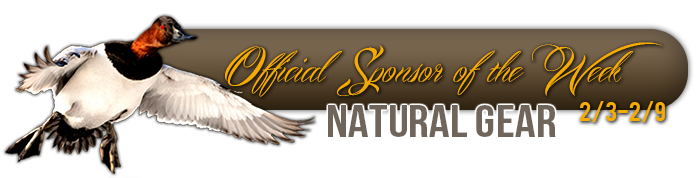 official_sponsor_of_the_week_natural_gear