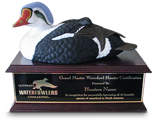 ultimate_waterfowlers_challenge_grand_prize