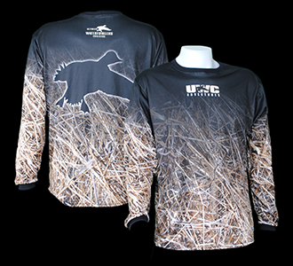 uwc_long_sleeve_shirt