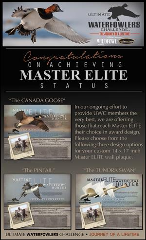 uwc_master_elite_award_thumb