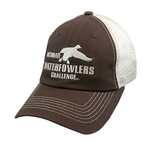 waterfowler_hat_med