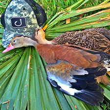 florida-duck-hunting-guides