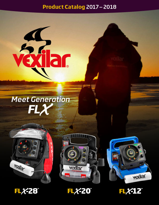 Vexilar Ice Catalog 2017-18 (viewing optimized)-1