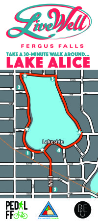 30-Minute-LakeAlice-Crop_Page_1