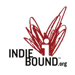 Visit IndieBound to browse our inventory.