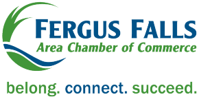 Fergus Falls Chamber of Commerce